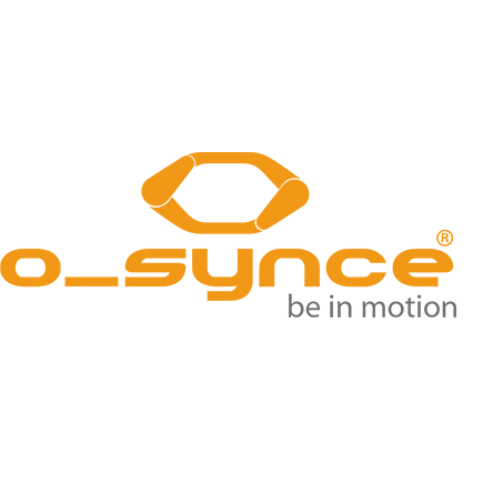 o-synce_logo