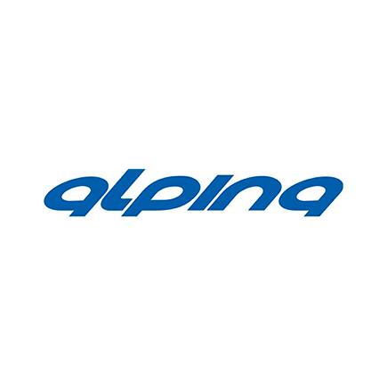 alpina-raggi