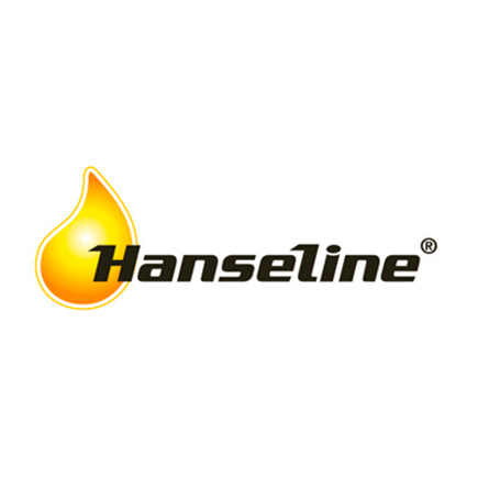 Hanseline-Logo