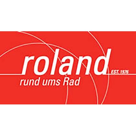 roland_logo-1