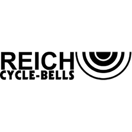 reich-cycle-bells-4