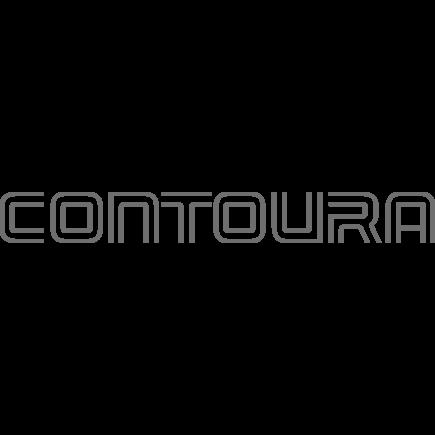 CONTOURA_Logo