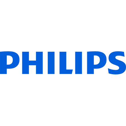 Philips+logo