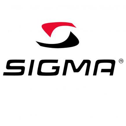 sigma_logo_zentriert_lightbox