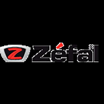 zefal-1416481740