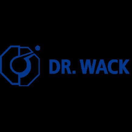wack_logo_blau