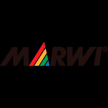 marwi_