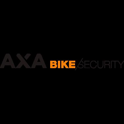axa-bike