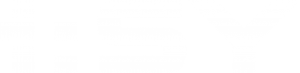 ISY Logo bianco