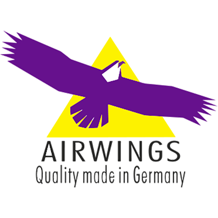 airwings_logo